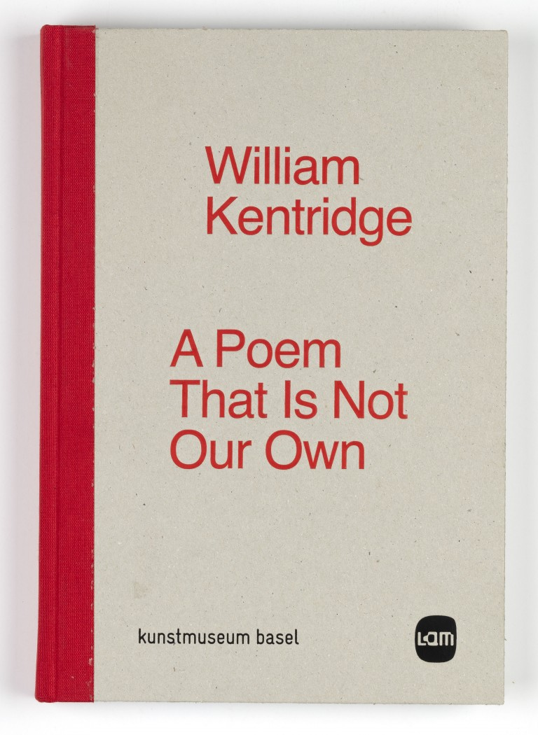 William-Kentridge_A-Poem-that-is-not-our-own