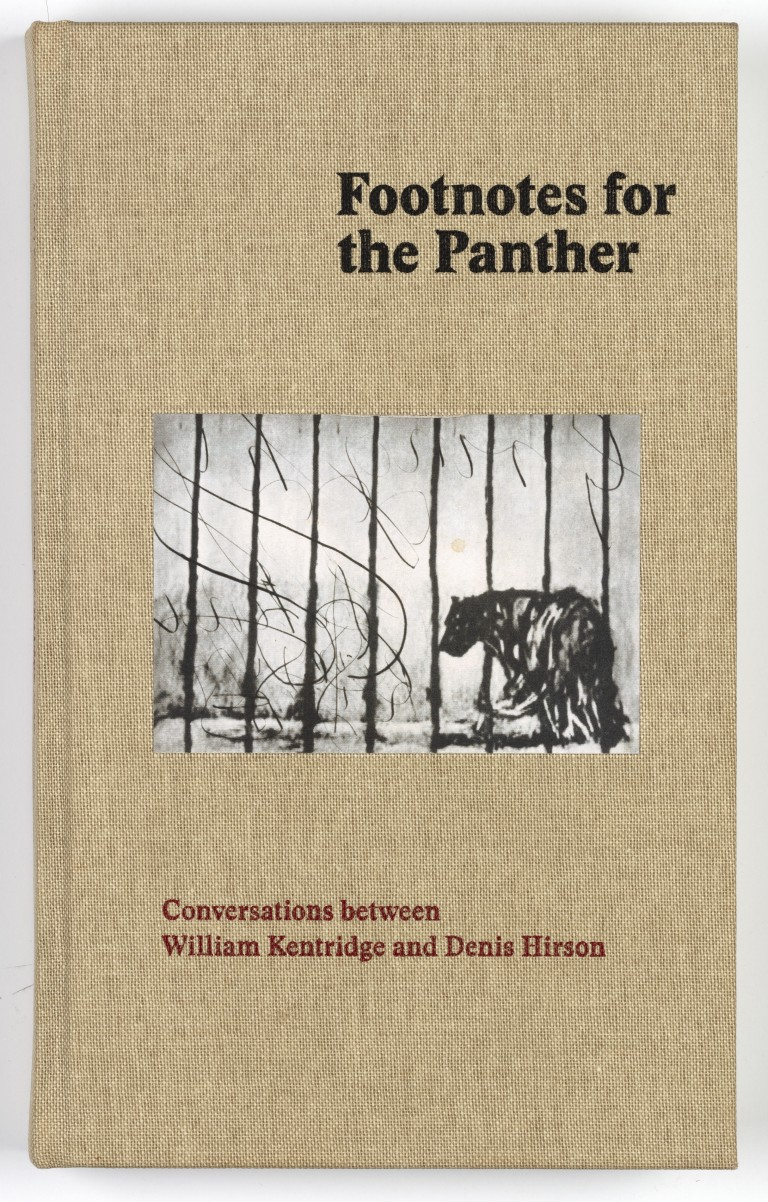 Footnotes-for-the-Panther