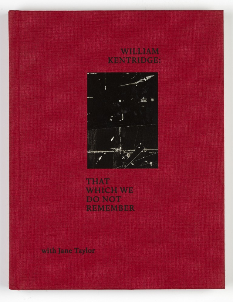 William-Kentridge_That-Which-I-do-Not-Remember